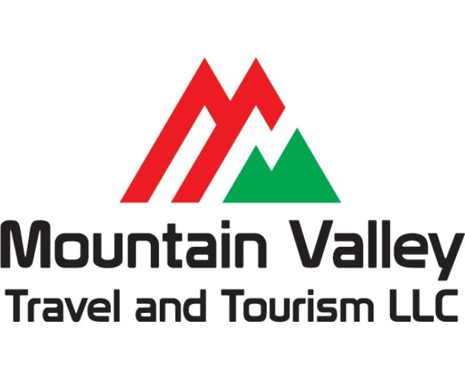"Distal & Itr Group nuovo partner italiano del ""DMC Mountain Valley Travel&Tourism LLC"" in Oman"